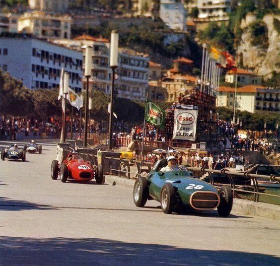 58 Monaco.jpg