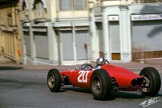 63 Monaco Mairesse 156 f1.jpg