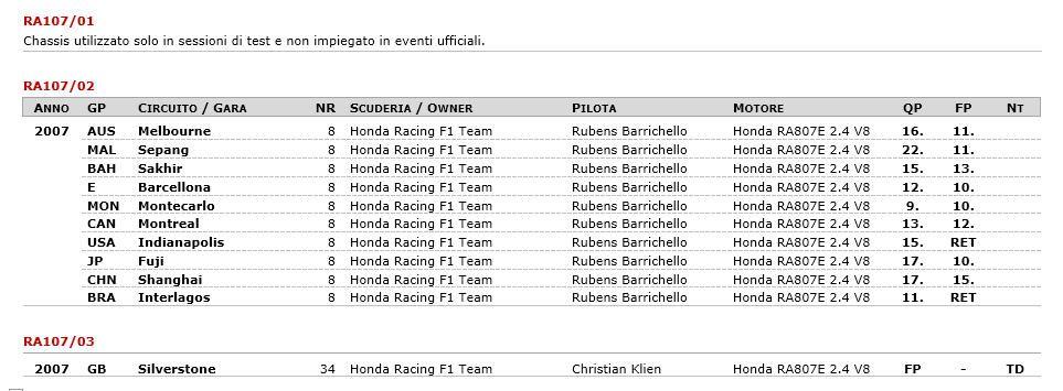 Honda RA107 -1.jpg