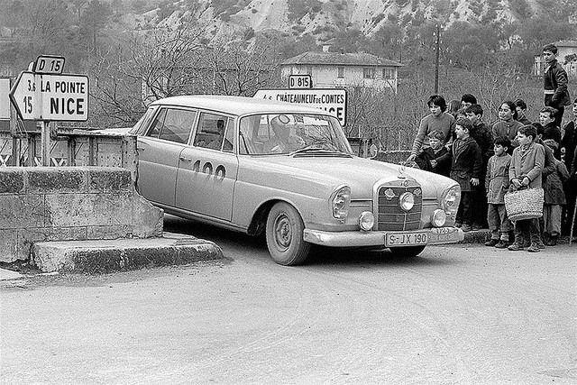 Montecarlo Rally 1960.jpg