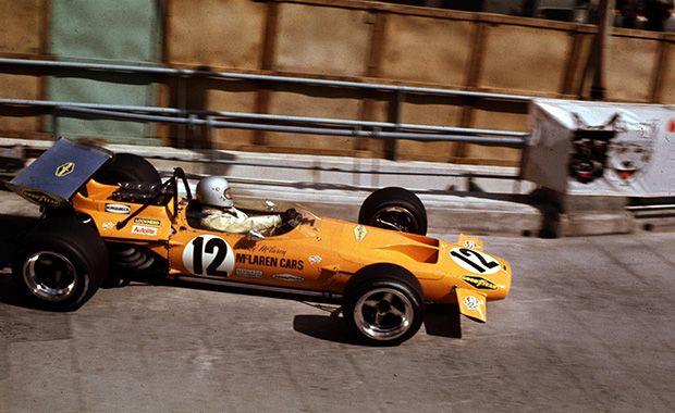 Bruce-McLaren.jpg.6d8ed939136cad46990dfcf61b6da780.jpg