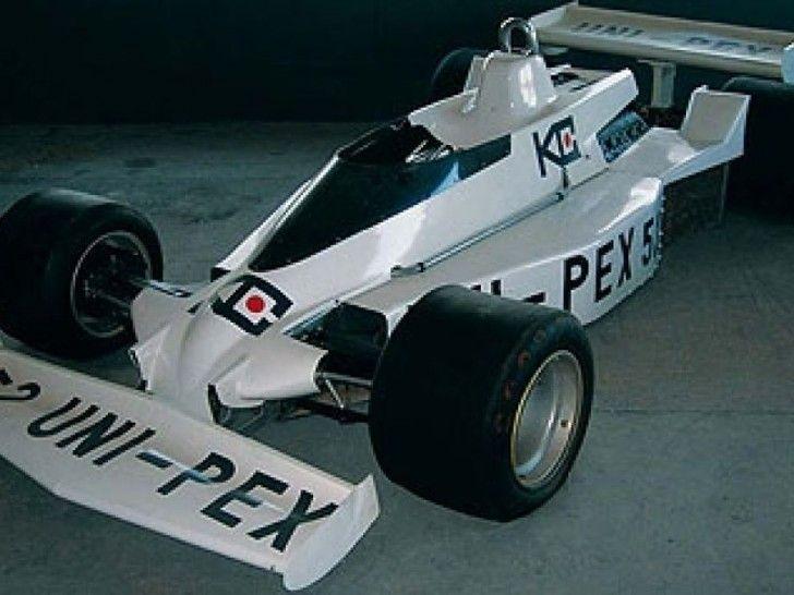5a19da94c2f20_KojimaKE009BFordCosworth(1978)__.jpg.3d03aaf73c92a41e98d23fb12f4f5abb.jpg