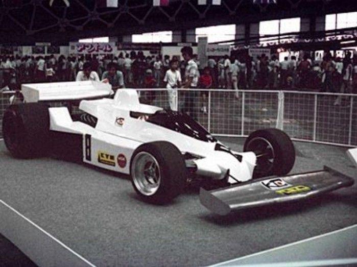 5a19daa26a716_KojimaKE009BFordCosworth(1978)___.jpg.c8805727099c20aabe99d72975101a6f.jpg