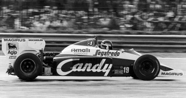 Toleman 1984.jpg