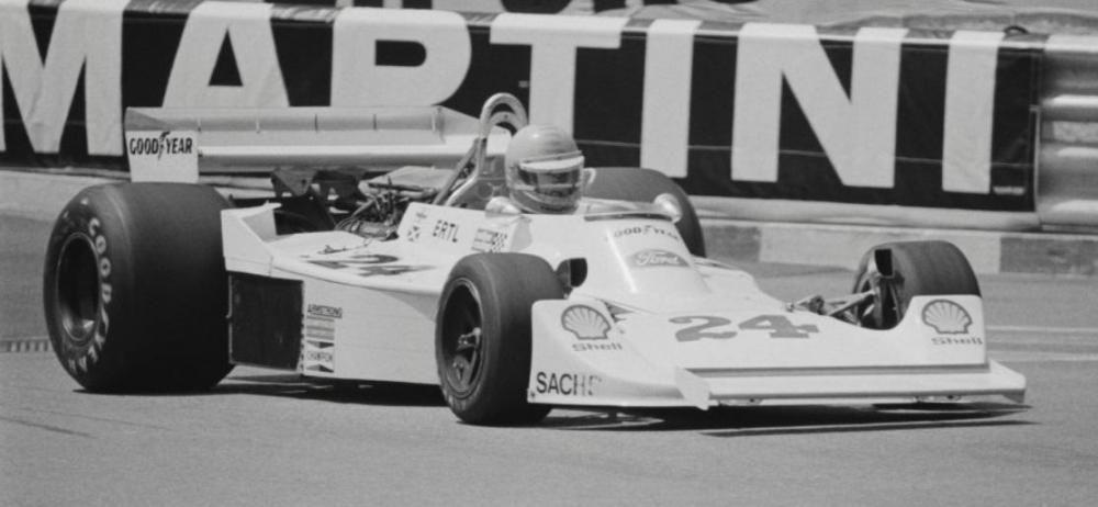 1976 Hesketh 308D - Harald Ertl (Monaco)-1.jpg