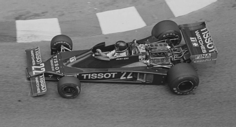 1978 Ensign N177 - Jacky Ickx (Monaco) 2.jpg