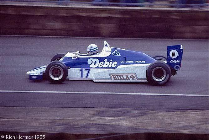 Williams tassin 02 1985.jpg
