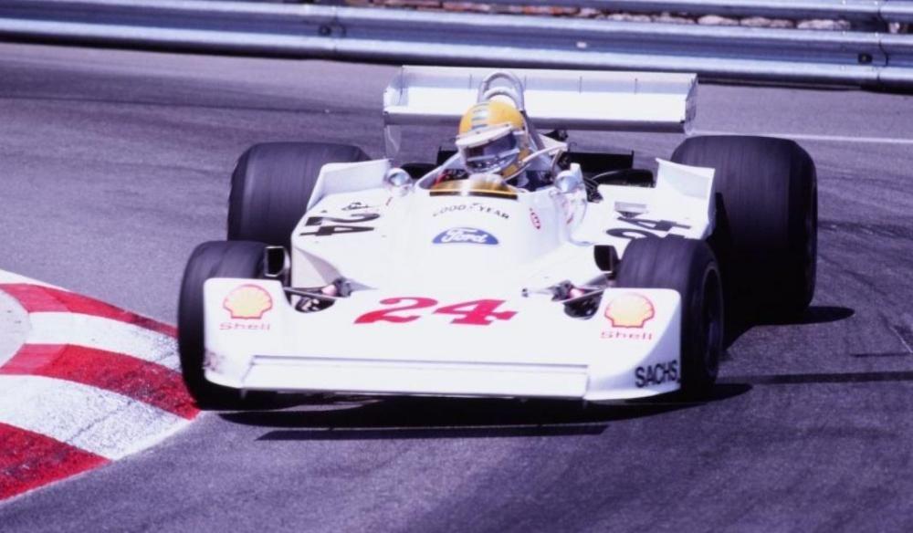 1976 Hesketh 308D - Harald Ertl (Monaco).jpg