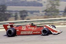 1979 N179 C Daly.jpg