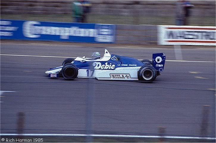 Williams tassin 01 1985.jpg