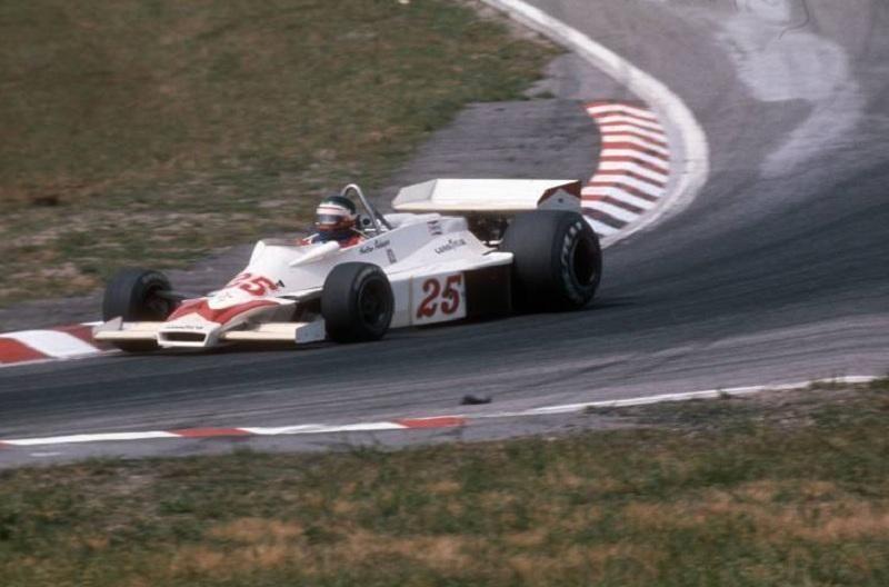 1971_Hockenheim__6_.jpg