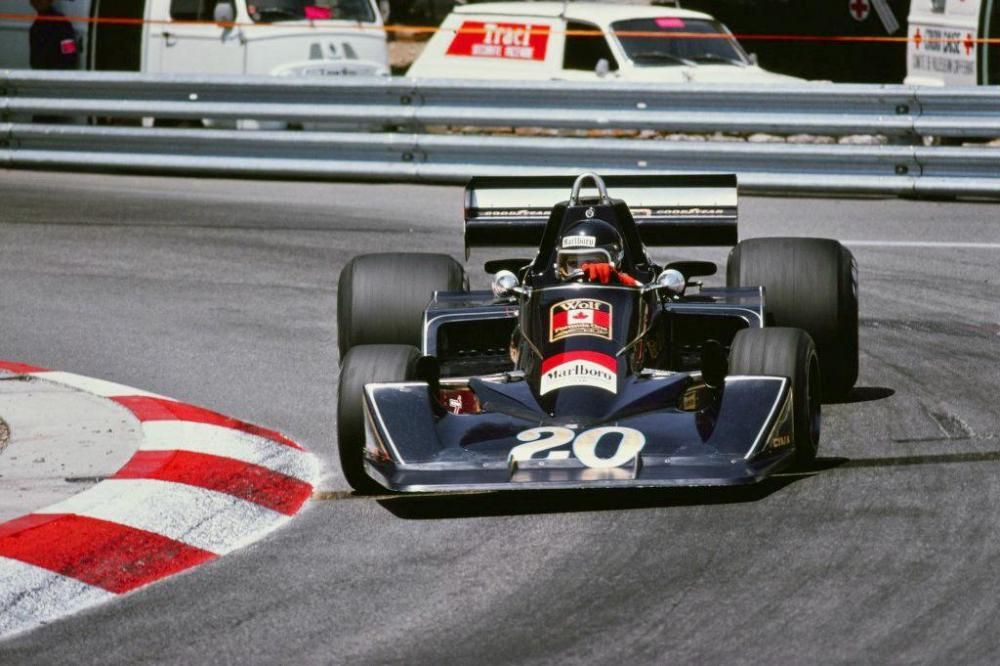 1976_Round06_MonacoGP_20_J.Hunt_Wolf_FW05-Cosworth.jpg