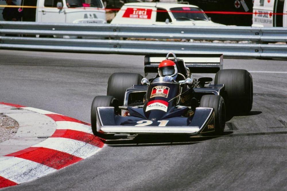 1976_Round06_MonacoGP_21_M.Leclere_Wolf_FW05-Cosworth.jpg