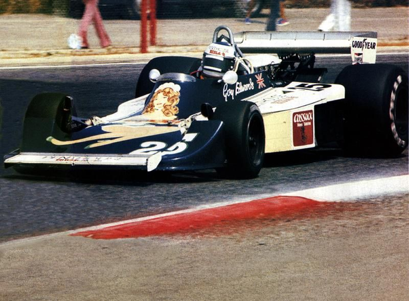 1976gedwards2hesketh308.jpg
