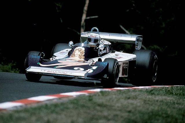 1976germany25hesketh308.jpg