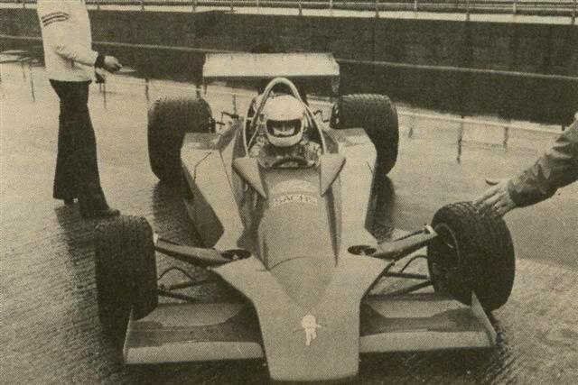1977_F1_Testing_Ertl.jpg