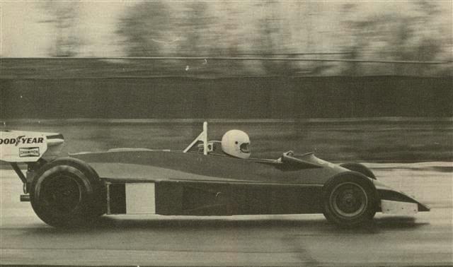 1977_F1_Testing_Ertl_02.jpg