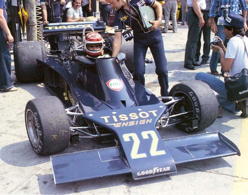 1978germany22ensignn177tu5.jpg
