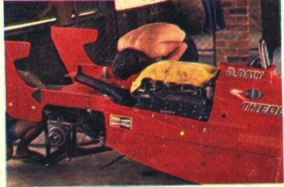 1979ensignn179zadaly03qk0.jpg