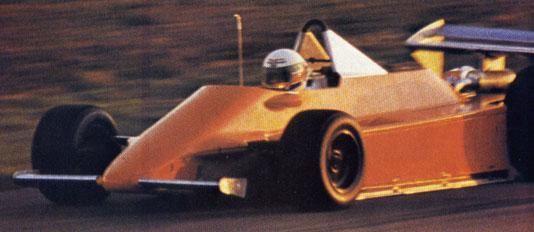 1980teofabimarch811goodaz1.jpg