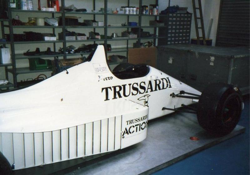 1987_Middlebridge-Trussardi_Trussardi-B186-Megatron_03_zpsic3q2mtz.jpg