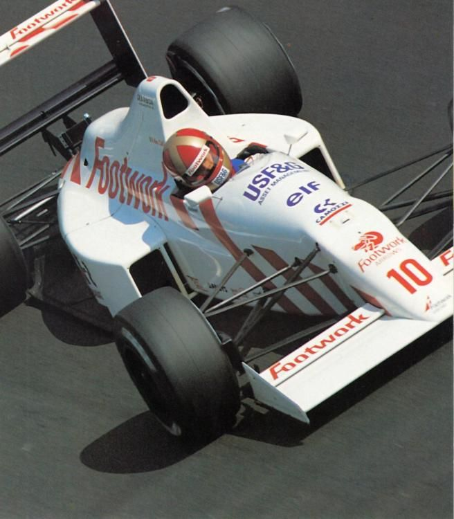 1990-ita-10-caffi-0008tjxc.jpg