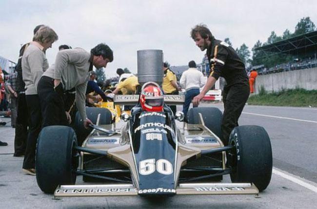 1980 RAM-WILLIAMS B.jpg