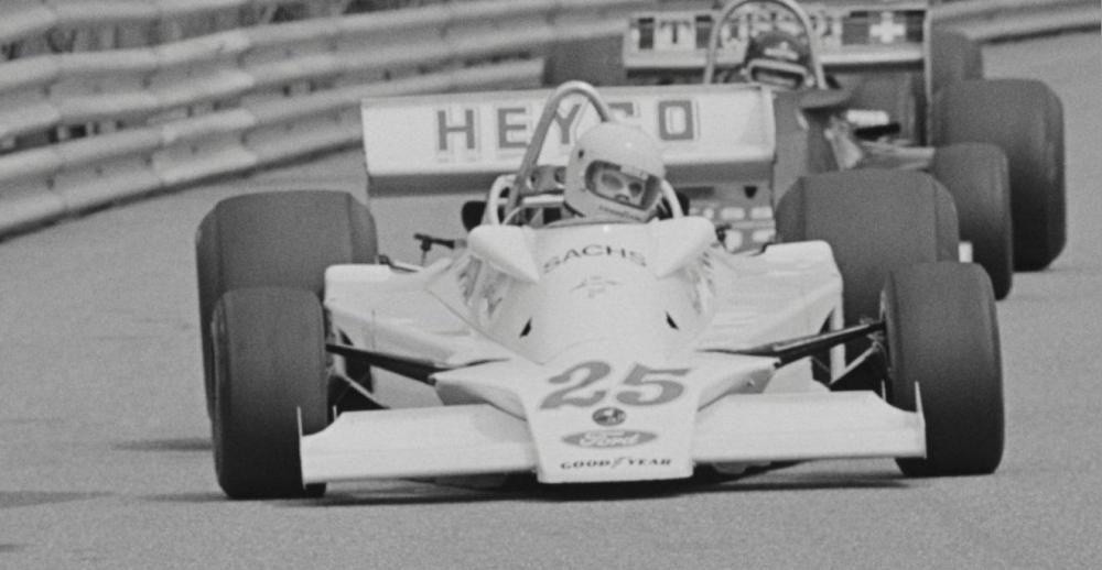 1977 Hesketh 308E - Harald Ertl (Monaco).jpg