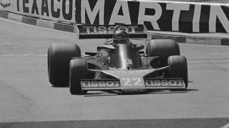 1978 Ensign N177 - Jacky Ickx (Monaco).jpg