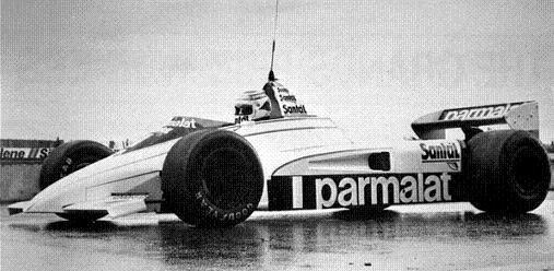 2f432f25397834dedfc392d5d039ccc5--html-racing.jpg