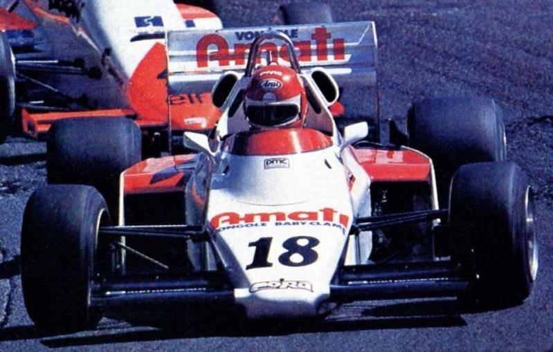 Williams leoni 02.jpg