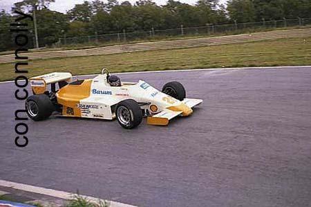 Arrows Cowman 1985 B.JPG