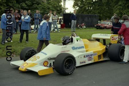 Arrows Cowman 1985 D.JPG