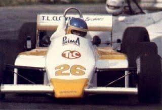 Arrows Cowman 1985 A.JPG
