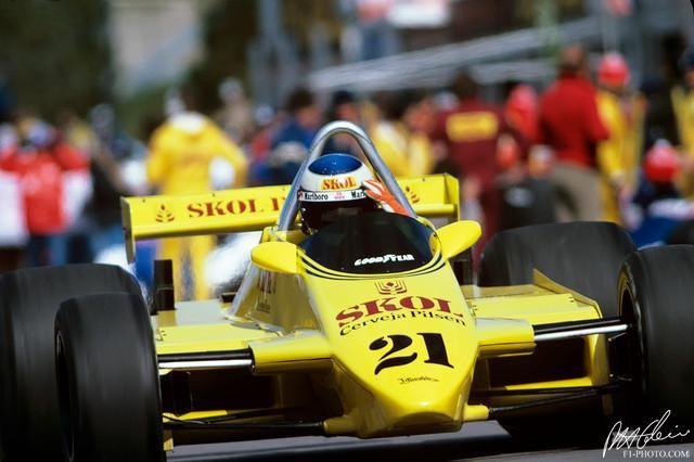 8021_Can_Rosberg_1980_Canada_01_PHC_1.jpg