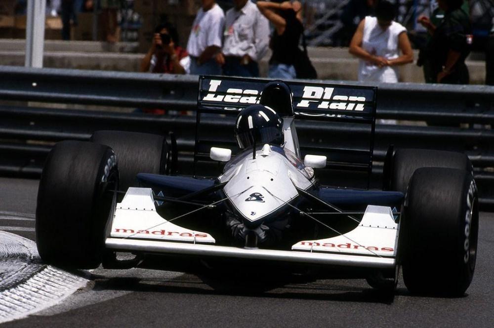9208_Monaco_Hill_zps2981c555.jpg