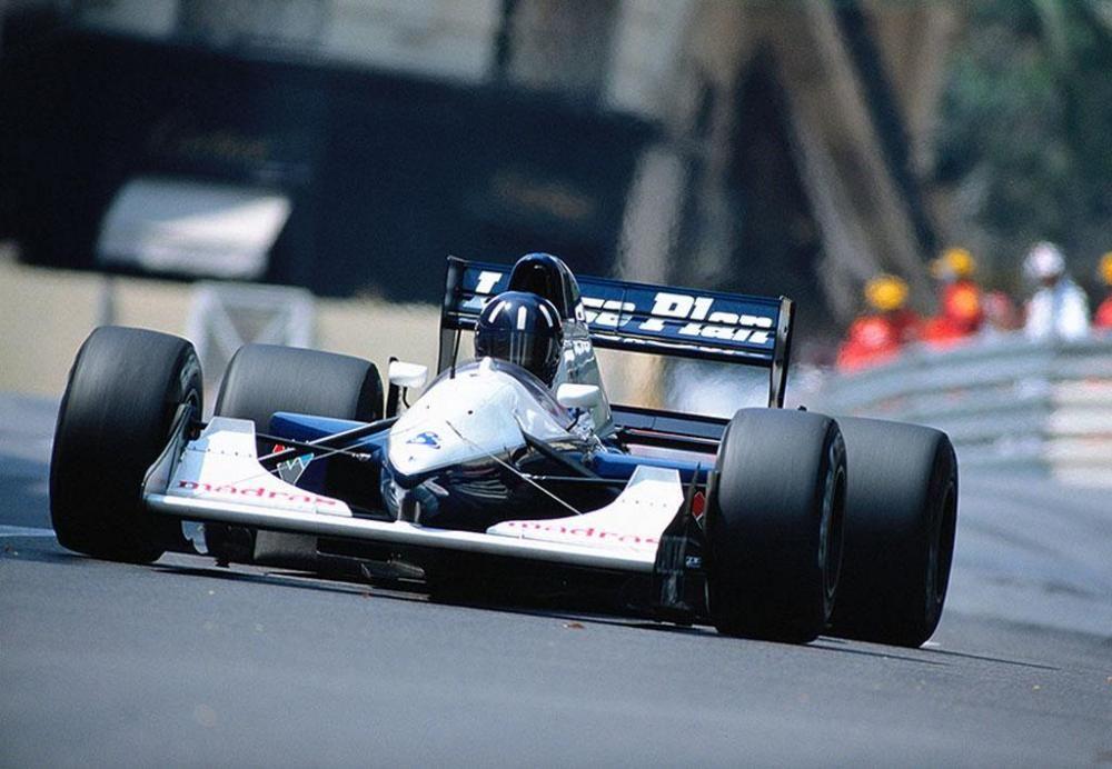 9208_Monaco_nhill_1_.jpg