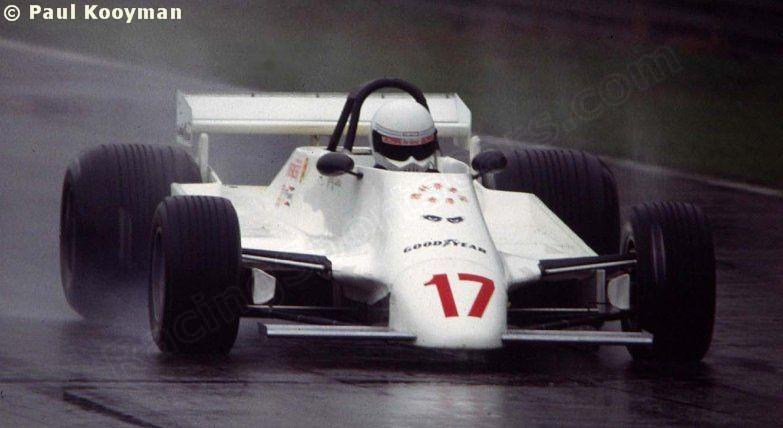1980 Theodore Shadow DN12 B.jpeg