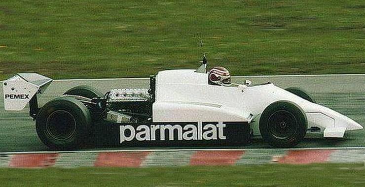 Brabham-Piquet-1982.jpg