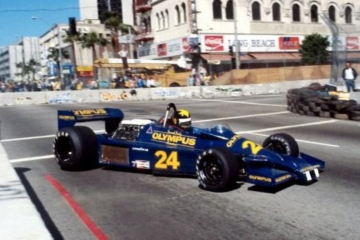 Derek-Daly-1978-Long-Beach-GP.jpg