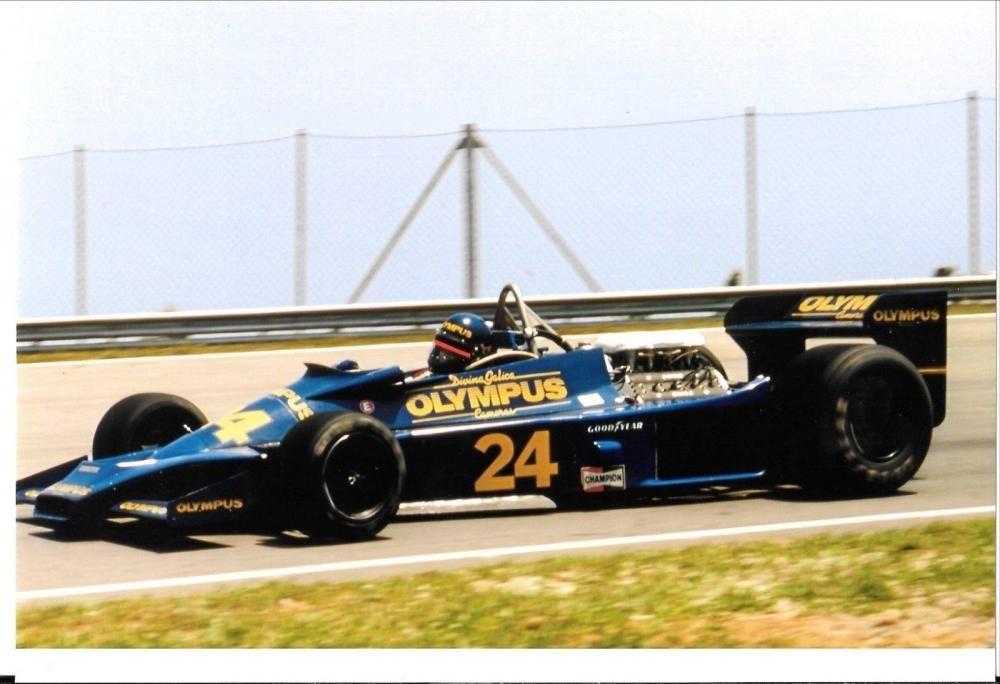 Galica1978brazil2.jpg