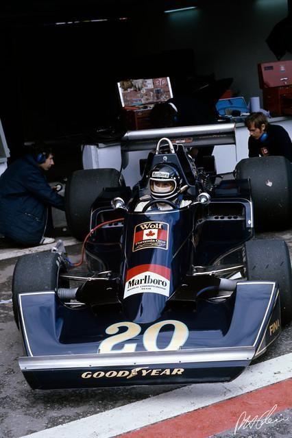 Ickx_1976_Spain_01_PHC.jpg