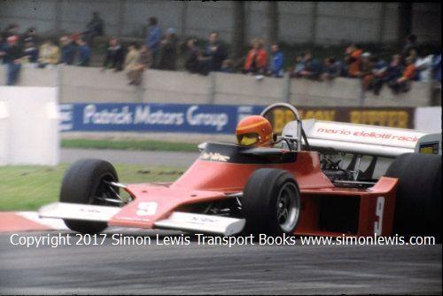 ensign-mn175-giancarlo-martini-1978-donington-park-aurora-afx-f1-a--22323-p.jpg