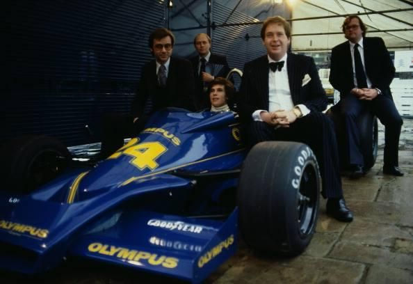 hesketh_lunch_1978.jpg
