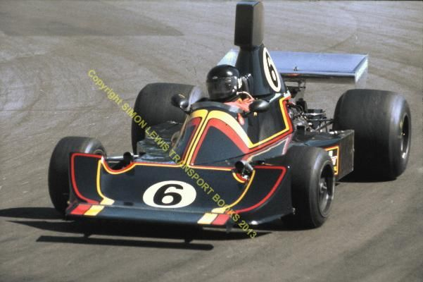 williams-fw04-brian-mcguire-mallory-shellsport-group-8-may-1977-10x7-photo-9464-p.jpg