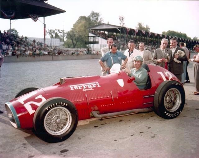 1090706837_12_Ascari_Ferrari375Special_1952indy.jpg.596543c8437c959b3f3d2cd10f7df69b.jpg