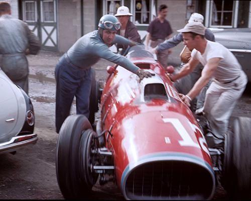 682406841_12_Ascari_Ferrari375Special_1952indy_.jpg.02906cfd52985b4e91c292dc4d544ea3.jpg