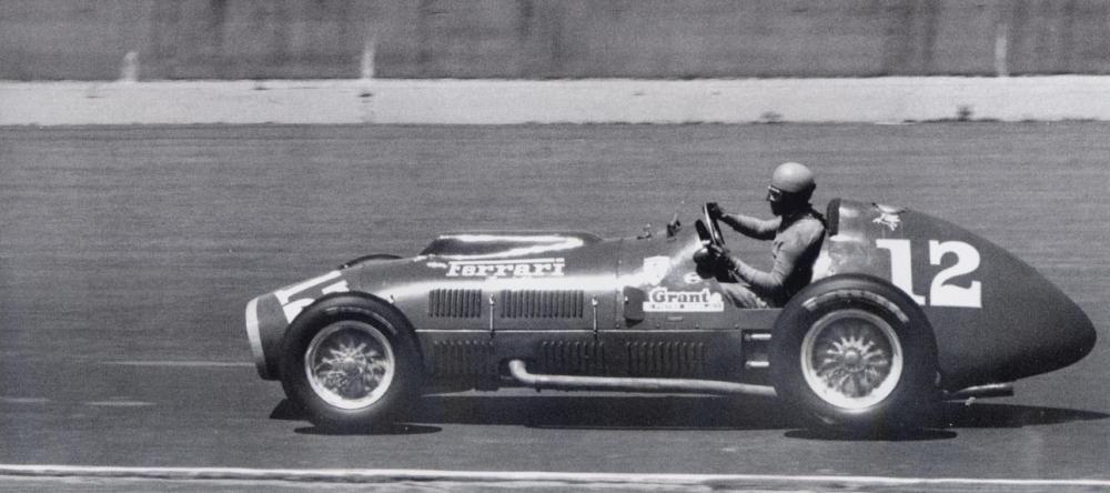 87126230_12_Ascari_Ferrari375Special_1952indy__.thumb.JPG.c9a84010b1ea4dbd3a945bb5e30459d5.JPG