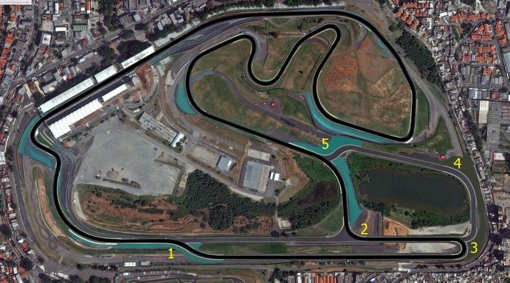Interlagos2xrn.thumb.jpg.22dfbfb45e22b809050331af4439dabc.jpg