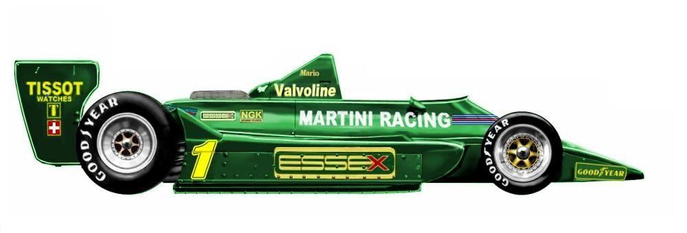 01 - Lotus 79 - Mario Andrett I.jpg